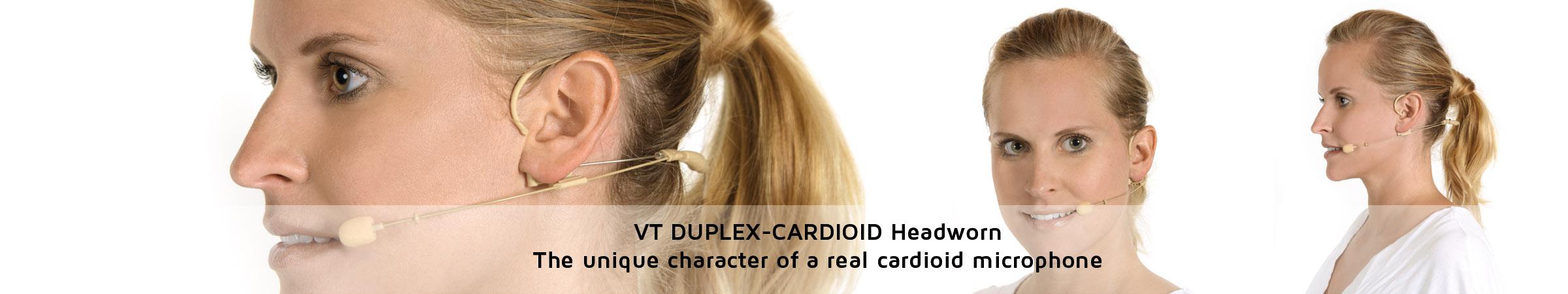 Slider_Front_Duplex_Cardioid